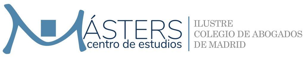 Logo Máster Centro de Estudios ICAM
