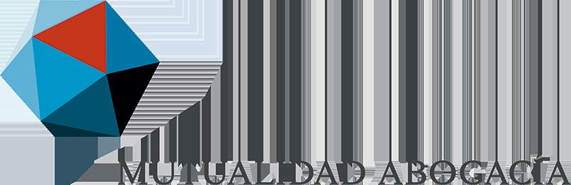Logo Mutualiadad Abogacía