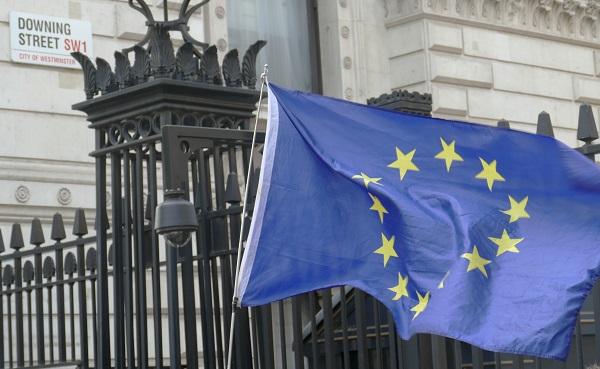 El Brexit y los negocios internacionales