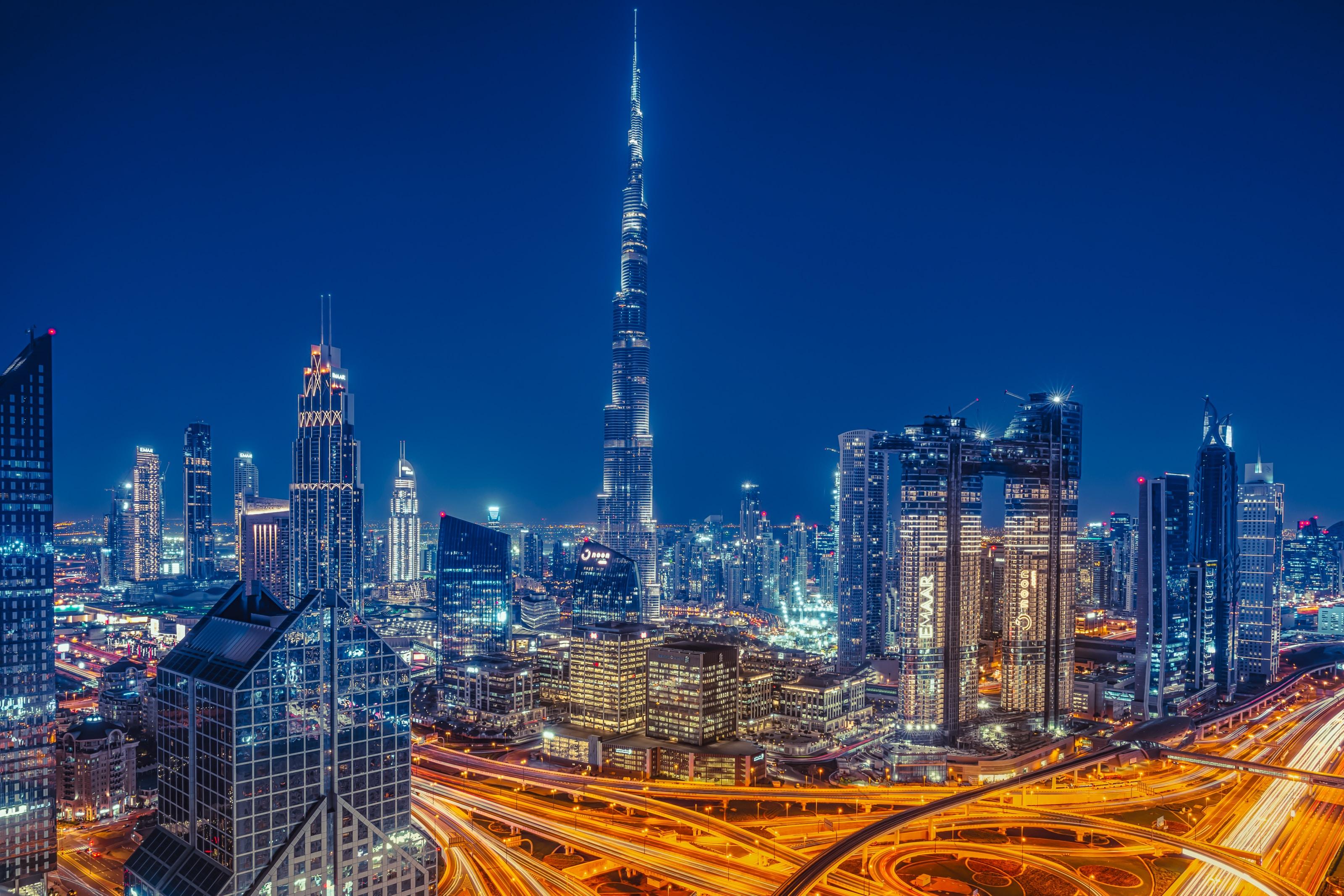 La propiedad industrial en los negocios internacionales