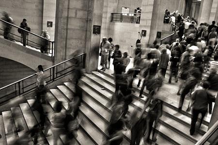 Leasing y Factoring en los negocios internacionales
