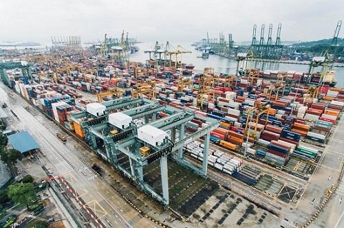 ¿Qué es la Organización Mundial del Comercio y cómo funciona?