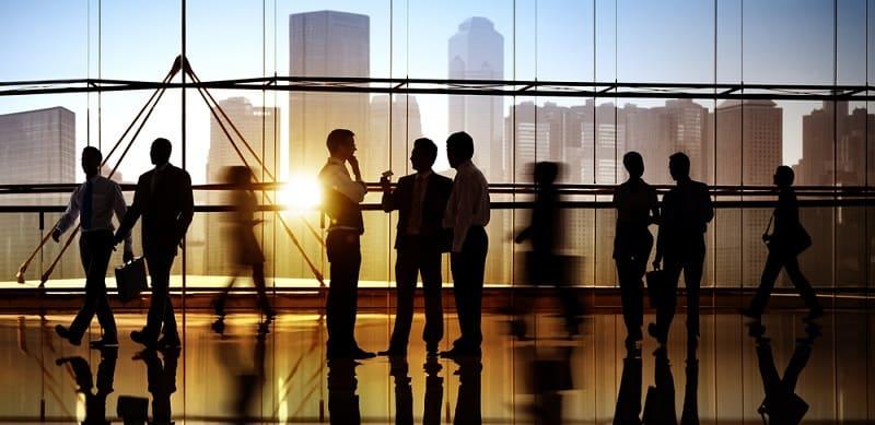 Abierto el proceso de selección del  Máster en Derecho de los Negocios Internacionales del ICAM