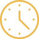 Derecho de los Negocios Internacionales - Horario