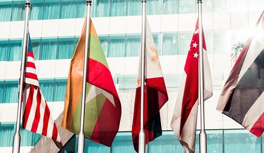 5 retos en el ámbito internacional para el 2020