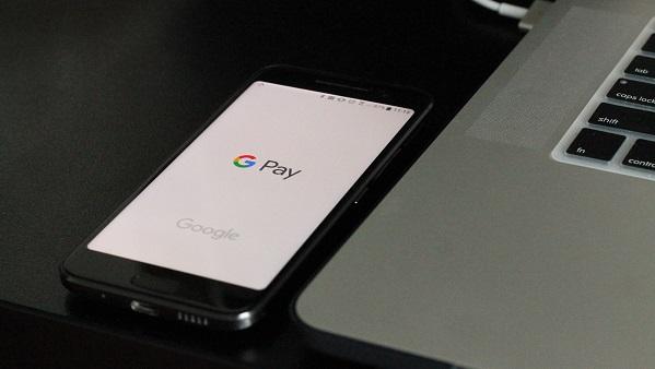 Patentes y propiedad intelectual: Caso Sonos contra Google