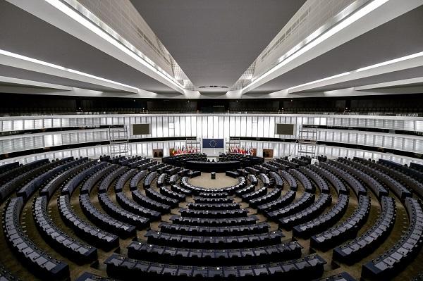 La Unión Europea principios, valores y objetivos