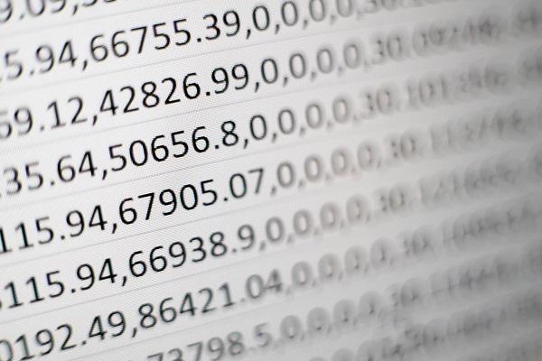 La protección de datos personales en Europa