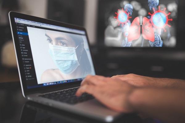 El impacto del Coronavirus en los negocios internacionales