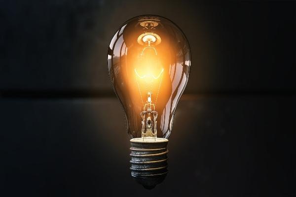 Qué es el know how y por qué es tan importante para las empresas