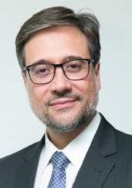 Carlos Gutiérrez Garzón
