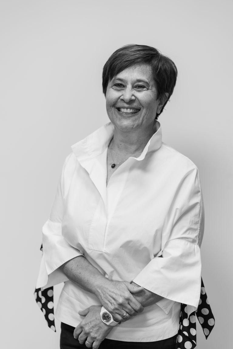 Ruth Breintenfeld