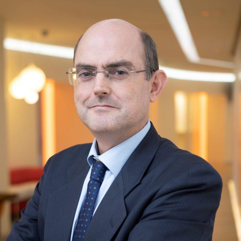 Miguel Muñoz Pérez