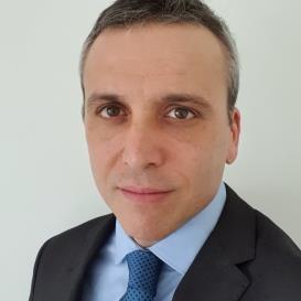 Ignacio Chillón Peñalver