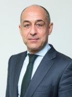 José Manuel Sipos Gálvez