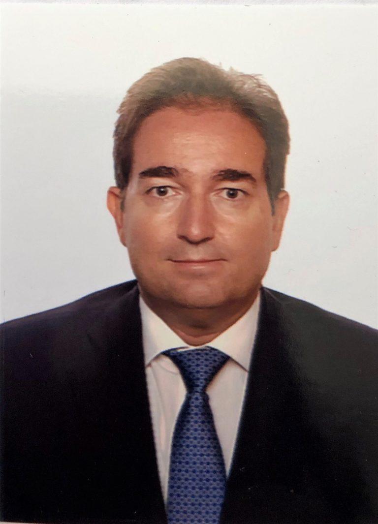 Pablo Laorden Mengual