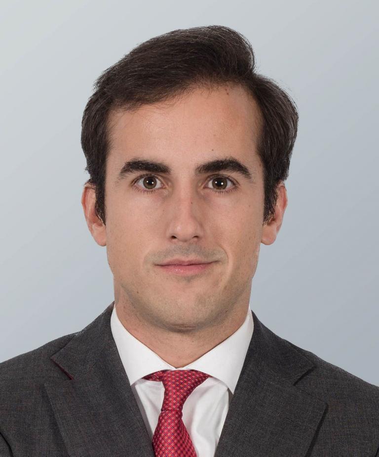 Pablo Torres Guerrero