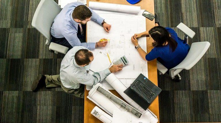 Fusiones y adquisiciones internacionales en 10 pasos