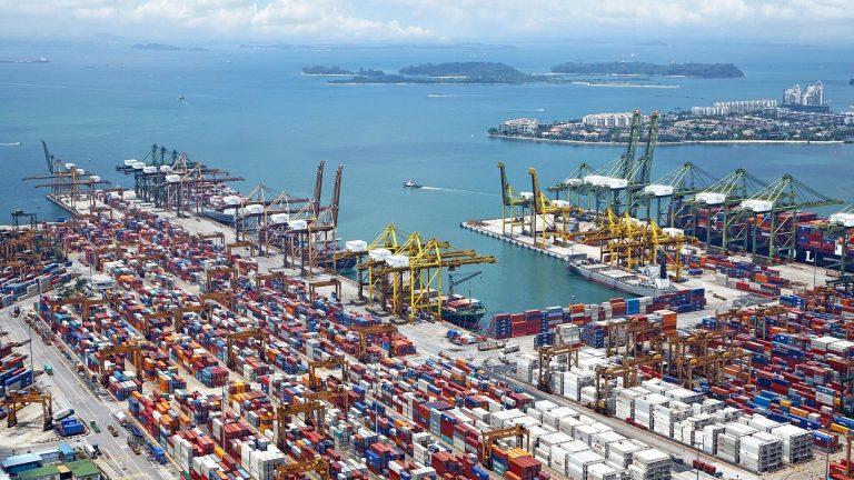 Documentación para exportar y aranceles aduaneros